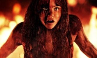 Recenze: Carrie   Fandíme filmu