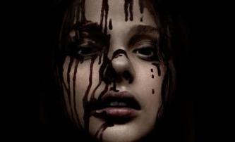 Carrie: Krvavá lázeň pokračuje   Fandíme filmu