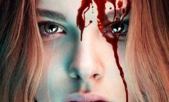 Carrie: Plnohodnotný trailer je venku   Fandíme filmu