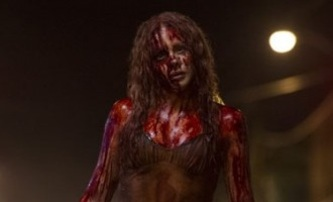 Carrie: Parádní pohyblivý plakát a nové fotky   Fandíme filmu