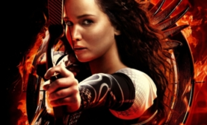 Recenze - Hunger Games: Vražedná pomsta   Fandíme filmu