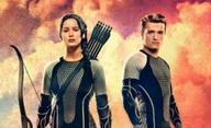 Hunger Games 2: Finální trailer a řada zajímavostí   Fandíme filmu