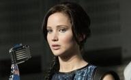 Hunger Games 2: Příval fotek z filmu a natáčení | Fandíme filmu