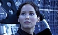 Hunger Games 2: Nový trailer a soundtrackové střípky   Fandíme filmu