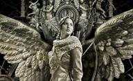 Hunger Games 2: Kolik ta legrace stála? | Fandíme filmu