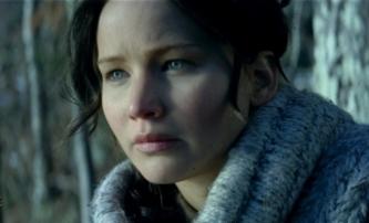 Hunger Games 2: První trailer je tady | Fandíme filmu