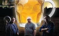 Česká pivní válka: Komediální dokument o zlatém moku | Fandíme filmu