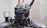 Chappie: Okouzlující trailer na novou sci-fi | Fandíme filmu