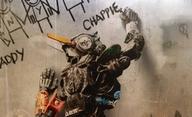 Chappie: Druhý trailer přitvrdil na akci | Fandíme filmu
