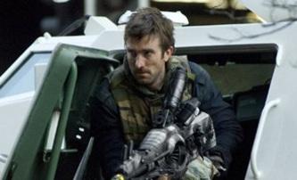 Co plánuje Neill Blomkamp po Districtu 9 a Elysiu?   Fandíme filmu