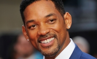 City That Sailed: Will Smith odpluje s New Yorkem | Fandíme filmu