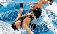 Stalloneův Cliffhanger se bude remakovat | Fandíme filmu