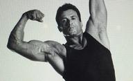 Cliffhanger: Stallone chce točit pokračování | Fandíme filmu