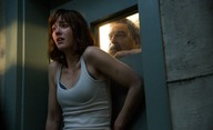 Covenant: Scenáristé Cloverfieldu udělají ze sériového vraha lovnou zvěř | Fandíme filmu