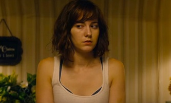 10 Cloverfield Lane: Super Bowl Spot | Fandíme filmu