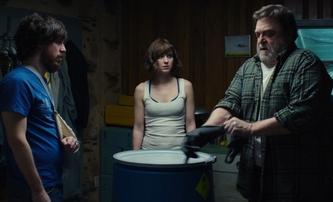 Ulice Cloverfield 10: Další nervy drásající trailer | Fandíme filmu