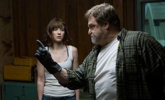 Filmové premiéry od 7.4.: Cloverfield, Pád Londýna, Spotlight   Fandíme filmu