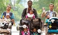 Recenze: Jak porodit a nezbláznit se | Fandíme filmu