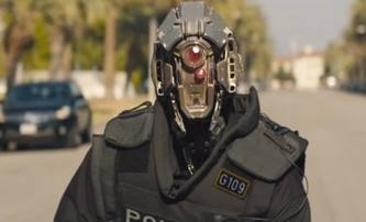 Code 8: Krátkometrážní film ve stylu Kroniky a District 9 | Fandíme filmu