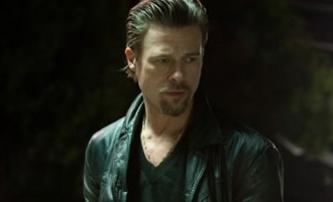 Killing Them Softly: Thriller s Bradem Pittem má skvělé ohlasy | Fandíme filmu