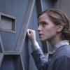 Emma Watson | Fandíme filmu
