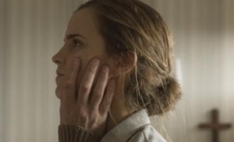 Colonia Dignidad: Emma Watson proti totalitnímu režimu | Fandíme filmu