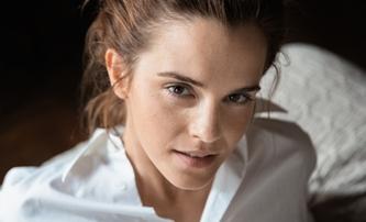 The Circle: Emma Watson nás chce špehovat. Všechny! | Fandíme filmu