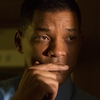 Will Smith | Fandíme filmu