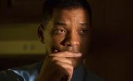 Diagnóza: Šampión - Will Smith proti smrtícímu sportu   Fandíme filmu