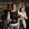 V zajetí démonů 3: Kdy se začne natáčet třetí díl hororové série | Fandíme filmu