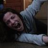 V zajetí démonů 3: Známe oficiální název i zápletku dalšího dílu populární série   Fandíme filmu