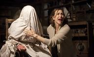 LaLaurie Mansion: Výlet do skutečného domu hrůzy chystají scenáristé Conjuringu | Fandíme filmu
