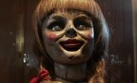 V zajetí démonů: Spin-off Annabelle má datum premiéry | Fandíme filmu