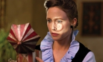 The Conjuring: Režisér prvního Saw vymítá duchy | Fandíme filmu