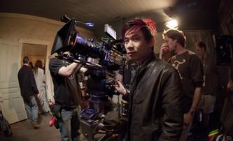 James Wan bude produkovat horor, který připomíná Disturbii a Frankensteina   Fandíme filmu