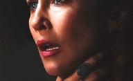 V zajetí démonů 2: I druhý trailer umí pořádně vystrašit | Fandíme filmu