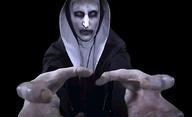 The Nun: Vražedná jeptiška má režiséra | Fandíme filmu