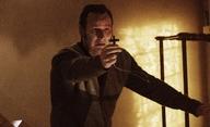 V zajetí démonů 2: První trailer z hororového pokračování | Fandíme filmu