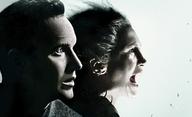 V zajetí démonů 3: Natáčení začne příští rok | Fandíme filmu