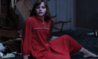 V zajetí démonů 2: Featurette představuje skutečné události | Fandíme filmu