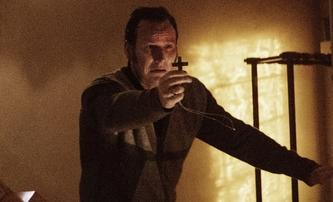 V zajetí démonů 3 má být hodně jiný film | Fandíme filmu