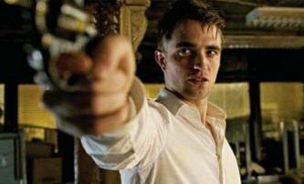Cosmopolis: David Cronenberg mění Roberta Pattinsona | Fandíme filmu