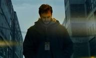 Crave: Mrazivá detektivka v prvním traileru | Fandíme filmu
