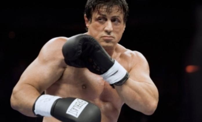 Rocky Balboa se objeví v dalším filmu | Fandíme filmu