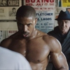 Creed 3 zřejmě bude bez otce zakladatele – Sylvestra Stallonea | Fandíme filmu