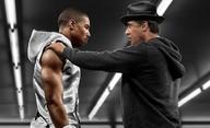 Creed 2: Nebude režírovat Stallone, našla se náhrada | Fandíme filmu