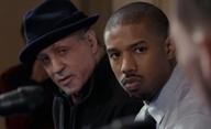 Creed: Spin-off Rockyho v prvním traileru | Fandíme filmu