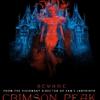 Crimson Peak: Trailer na horor Guillerma del Tora | Fandíme filmu