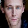 Tom Hiddleston   Fandíme filmu