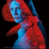 Jessica Chastain | Fandíme filmu
